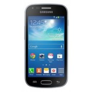 Samsung Galaxy Trend Plus noir