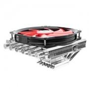 Cooler CPU Thermalright AXP-100RH