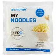 Myprotein Zero Noodles (Vzorek) - 100g - Sáček - Bez příchuti