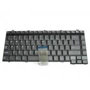 Tastatura noua laptop US Toshiba Satellite Pro A120 P000466100