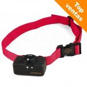 Collar antiladrido PetSafe para perros - Collar antiladrido