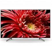 "Sony KD-55XG8505 55"" LCD 4K Ultra HD HDR Smart Television - Black"
