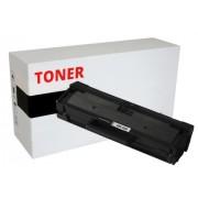 Xerox Phaser 3200, 3200MFP, 113R00730 ...Toner касета NEW