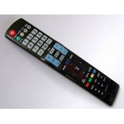 Дистанционно управление RC LCD LG AKB72914293