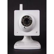 IP kamera Atelys