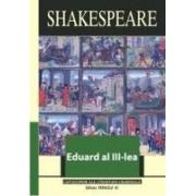 EDUARD AL III-LEA. SIR THOMAS MORE.