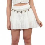 moost wanted Alba Skirt