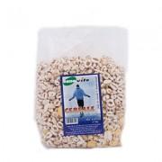 Sanovita Cereale cu continut redus de zahar 150g