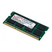 Thomann SO DIMM DDR3 4GB 1066MHz