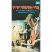 Rubinstein Publishing Bv Ti Ta Tovenaar 2 Cd S