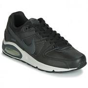 Nike AIR MAX COMMAND LEATHER Schoenen Sneakers heren sneakers heren