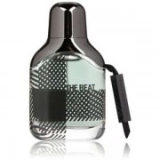 The beat for man - Burberry EDT 100 ML SPRAY scontato