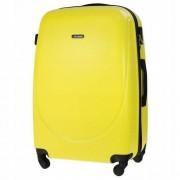 Mała walizka kabinowa ABS bagaż podręczny Ryanair - S