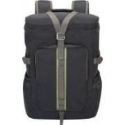 Targus TSB906-70 Laptop Bag(Black)