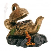 Trixie: Dekorativna magična lampa