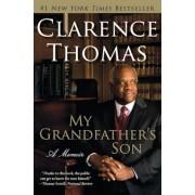 My Grandfather's Son: A Memoir, Paperback