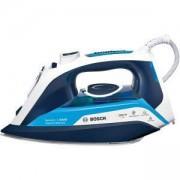 Ютия Bosch TDA5029210, Steam iron