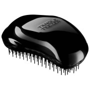 Tangle Teezer New Original Panther Black Kartáč na vlasy 1 kus