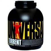Universal Nutrition Torrent 2770gr Cherry