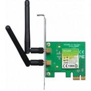 TP-LINK Karta sieciowa TL-WN881ND