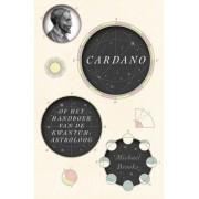 Michael Brooks Cardano of het handboek van de kwantumastroloog