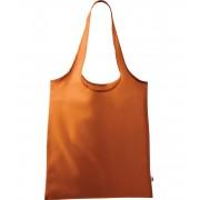 ADLER Smart Nákupní taška 91142 jantarová UNI