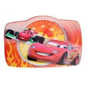 Disney Cars Bilar, underlägg