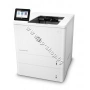Принтер HP LaserJet Enterprise M609x, p/n K0Q22A - Черно-бял лазерен принтер HP