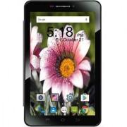 IKall N3 Dual Sim 3G Calling Tablet (Lollipop) 8 GB 7 inch with Wi-Fi+3G
