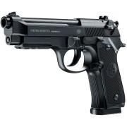 Pistol Umarex Beretta M96A1 1 Joule