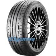Bridgestone Turanza T001 Evo ( 235/45 R17 94Y )