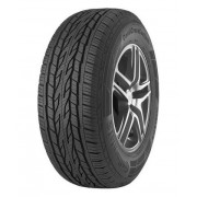 Anvelopa ALL SEASON 225/65R17 102H CROSS CONTACT LX 2 SL FR MS CONTINENTAL