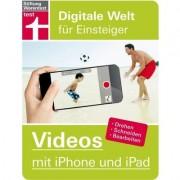 geschenkidee.ch Videos mit iPhone und iPad