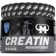 Mammut Creatin Monohydrat - 300 g