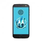 Motorola Moto Z2 Force zwart