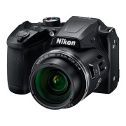 NIKON Bridge camera Coolpix B500 (VNA951E1)