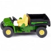 SIKU dečija igračka john deere - vozilo 1481