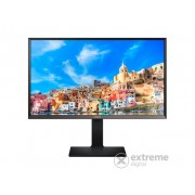 "Monitor Samsung S32D850T 32"" LED"