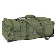 Torba Colossus Duffle Bag Condor zielona