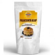 Dia-Wellness Palacsintapor 500g