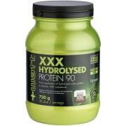+Watt Xxx Hydrolysed Protein 90 (750g)