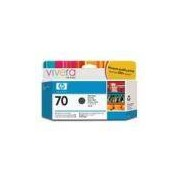 Cartucho Hp 70 Preto Mate 130 Ml C9448a