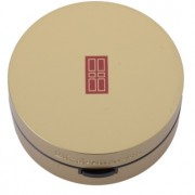 Elizabeth Arden Pure Finish Mineral Bronzing Powder polvos bronceadores tono Medium 7,7 g