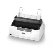 Oki ml1120 9-Pin-matrixprinter