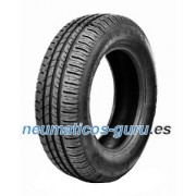 Insa Turbo Ecosaver ( 205/55 R16 91V recauchutados )