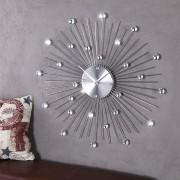 Ceas decorativ Kristall 49cm