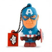 MagicBox USB flash disk Captain America 16 GB