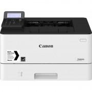 Imprimanta Laser Monocrom Canon LBP212DW A4 Duplex Retea Wi-Fi White