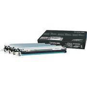 C734X24G KIT FOTOCONDUCTOR - 4 PACK pentru imprimantele Lexmark C734dn, Lexmark C734dtn, Lexmark C734dw, Lexmark C734n