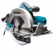 Fierastrau circular manual MAKITA HS7601